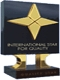 International Star Award